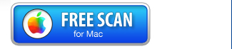 Free Scan for Mac