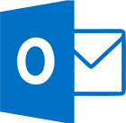 Delete Duplicate Contacts in Outlook the Easy Way
